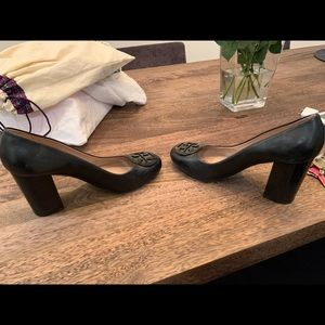 Tory Burch Shoes - Tory Burch Pumps
